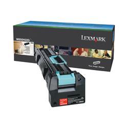 Lexmark W850 Photoconductor Kit 60K