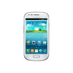 Samsung i919508 Galaxy S3 Mini - White