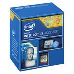 Intel Core i3-4340 S1150 3.60GHz 4MB