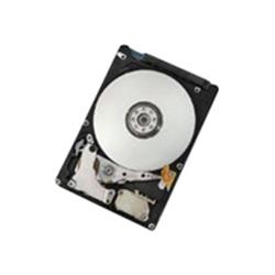 Hitachi 500GB TravelStar SATA 6GB/s 7200RPM 32MB 7mm Hard Drive