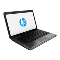 "HP 250 G1 Intel Core i3-3110M 6GB 750GB 15.6"" Windows 7 Professional"