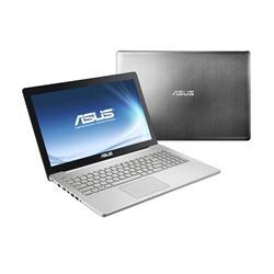 Asus N550JV-CM067H Touch i7-4700HQ 8GB 1TB GT750-2GB BluRay Win8