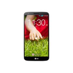 LG Electronics Optimus G2 Android Sim Free Handset  Black
