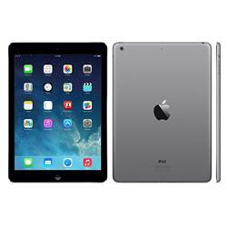Apple MD785B/B iPad Air 16GB Tablet
