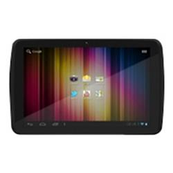 "Zoostorm PlayTab Q6010 A9 Quad Core 10.1"" IPS 2GB 16GB Android 4.2"