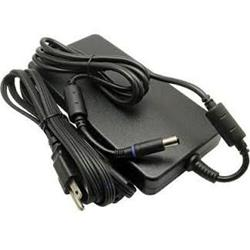 Dell Power Adapter for Alienware M17x M17xR2 M17xR3 M17xR4