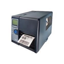 Intermec EasyCoder PD42 Mono Direct Thermal Label Printer
