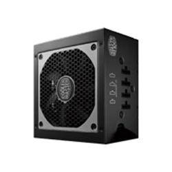 CoolerMaster 550W VM Series V550S 80 Plus Gold PS