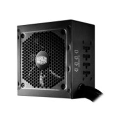 CoolerMaster 650W GM Series G650M 80 Plus Bronze Modular PSU