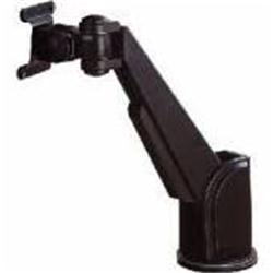 Kenable Desktop Clamp TFT Monitor Arm (Black)   BQ 4
