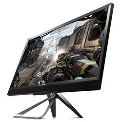 ViewSonic VX2880ML 28 4K 3840x2160 Multi Media and Graphic Monitor.