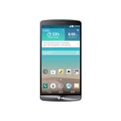 LG Electronics G3 Sim Free Andriod 16GB  Metallic Black