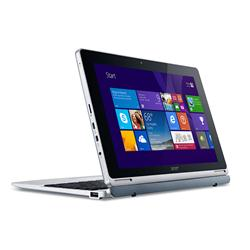 Acer Aspire Switch SW5012 Intel Atom Quad Core Z3735F 2GB 32GB 10.1 Windows 8.1 32bit