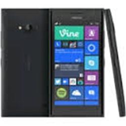 Microsoft Lumia 735 Sim Free Windows 8.1  4G LTE 8GB 4.7 Grey