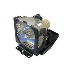 Go Lamp LCA3108 Lamp Module for Philips HOPPER SV20/XG20