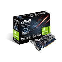 Asus GeForce GT 730 902MHz 2GB PCI-E 2.0 HDMI LP w/ Bracket.