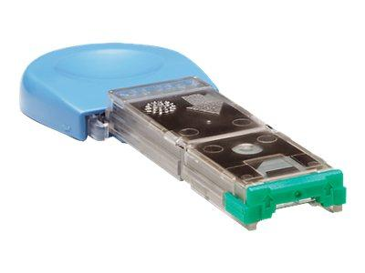 HP LaserJet 4200/4300 Series Stapler Cartridge