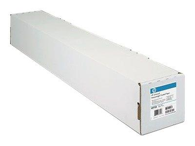 HP Heavyweight Coated Paper-914 mm x 30.5 m (36in x 100ft)