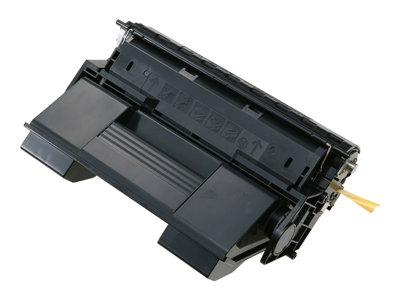 Epson EPL-N3000 Imaging Cartridge