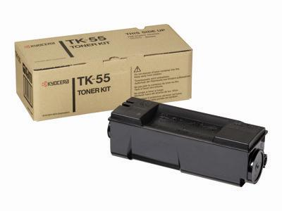 Kyocera TK-55 Toner for FS-1920