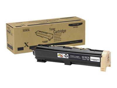 Xerox Black Toner for Phaser 5500