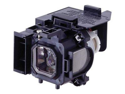 NEC VT48/58 Replacement Lamp