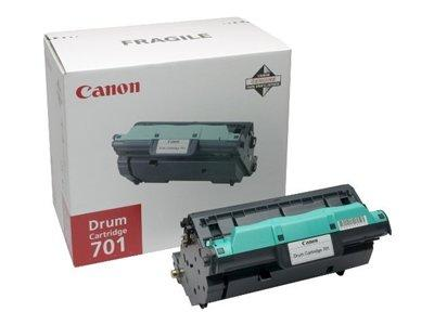 Canon 701 Drum Kit