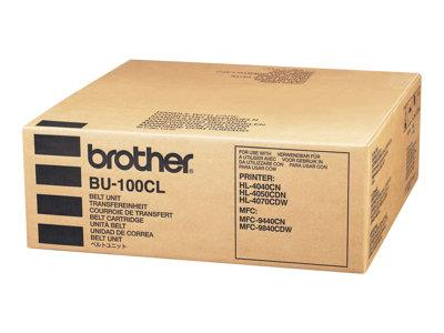 Brother BU-100CL 50k Transfer Belt