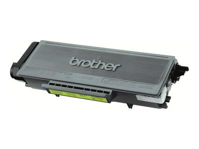 Brother HL5340/5350 High Capacity Toner