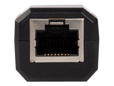 StarTech.com USB To Ethernet Network Adapte