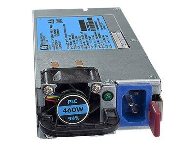 HP DL385 G5p Hot Plug Redundant Power Supply Module