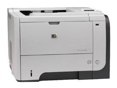 HP LaserJet Enterprise P3015dn Mono Laser Printer