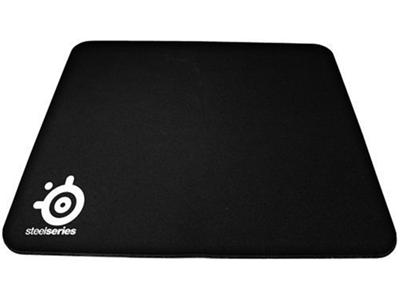 SteelSeries QcK heavy - Mouse pad