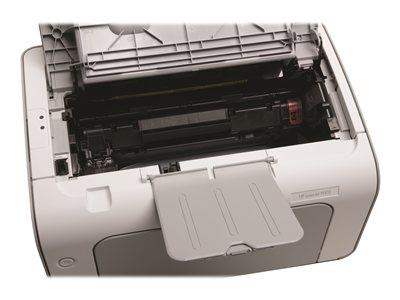 HP LaserJet Pro P1102 Mono Laser Printer
