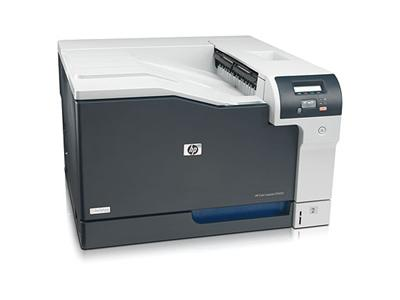 HP CP5225 Colour LaserJet