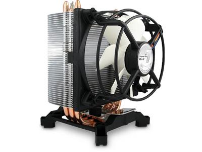 Arctic Cooling Freezer 7 Pro Rev.2 CPU Cooler (Intel & AMD Compatibility)