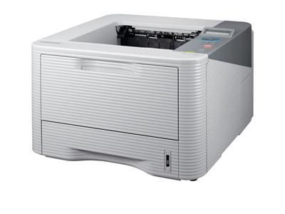 Samsung ML-3710ND Mono Laser Printer