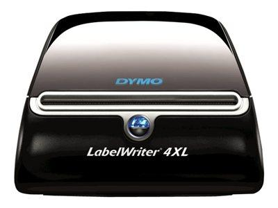 DYMO LabelWriter 4XL Mono Direct Thermal Label Printer