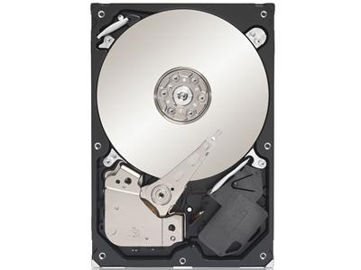 "Seagate 250GB Barracuda SATA-600 7200RPM 16MB 3.5"" Hard Drive"