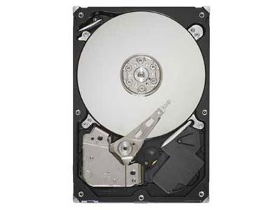 "Seagate 500GB Barracuda SATA-600 7200RPM 16MB 3.5"" Hard Drive"