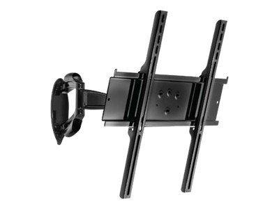 "Peerless-AV SmartMount Articulating Wall Arm For 32""-50"" Displays"