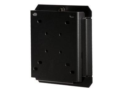 "Peerless-AV SmartMount Universal Flat Wall Mount for 10"" to 29"" Displays"