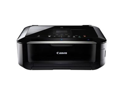 Canon Pixma MG5350 All-in-One Wireless Inkjet Colour Printer