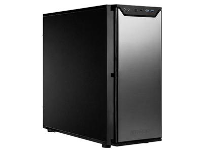 Antec P280 Performance Series PC Tower Case