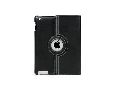 Targus VERSAVU 360 rotating Case for iPad 2 and iPad 3