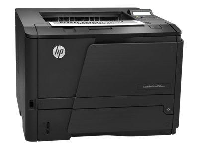 HP LaserJet Pro 400 M401a Mono Laser Printer