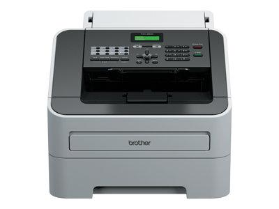 Brother FAX-2940 High Speed Mono Laser Multifunction Printer