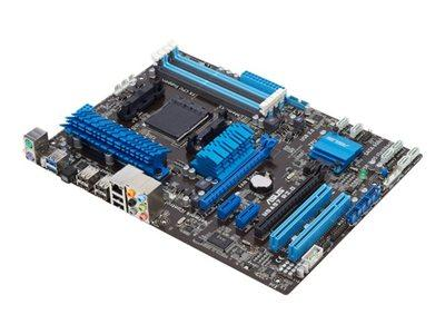 Asus M5A97 R2.0 AM3+ AMD 970 DDR3 ATX