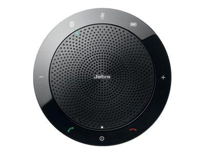 Jabra SPEAK 510 USB/ Bluetooth Speakerphone -MS Lync Varient