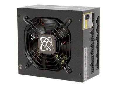 XFX 850W Black Edition 80+ Gold PSU